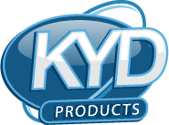 KYD product logo