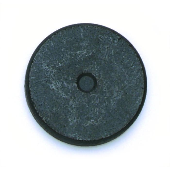 14mm Magnet