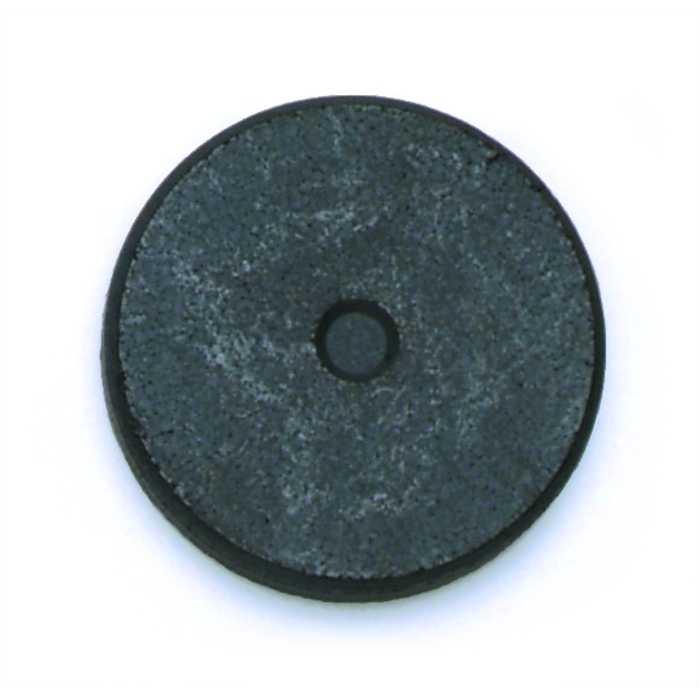 25mm Magnet