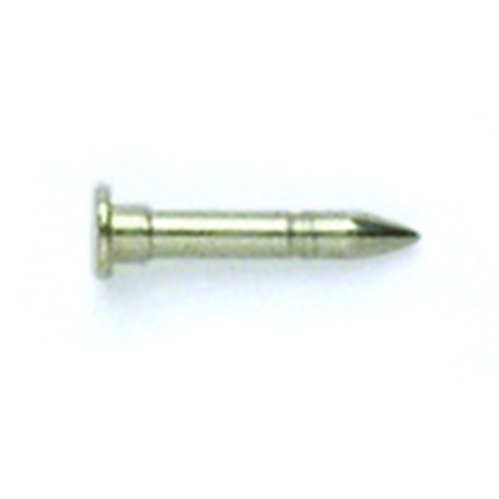 7.9mm Tie Pin