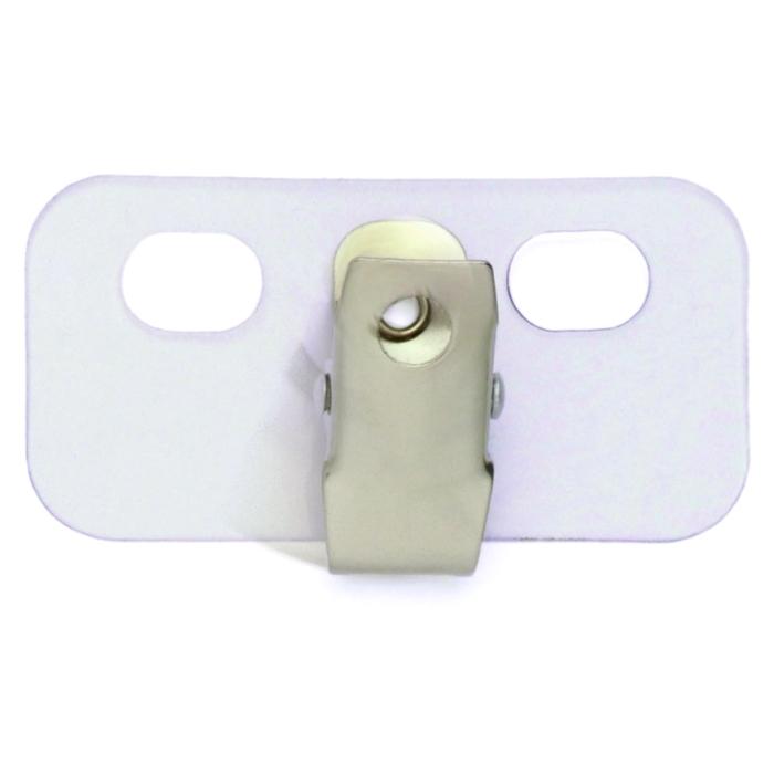 Pin Converter